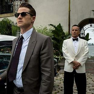 Gotham pic Jorge 4.jpg