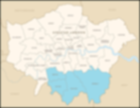 London-boroughs.png