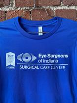 Eye Surgeons of Indiana