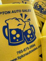 Tipton Auto Sales