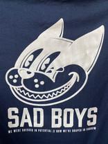 Sad Boys