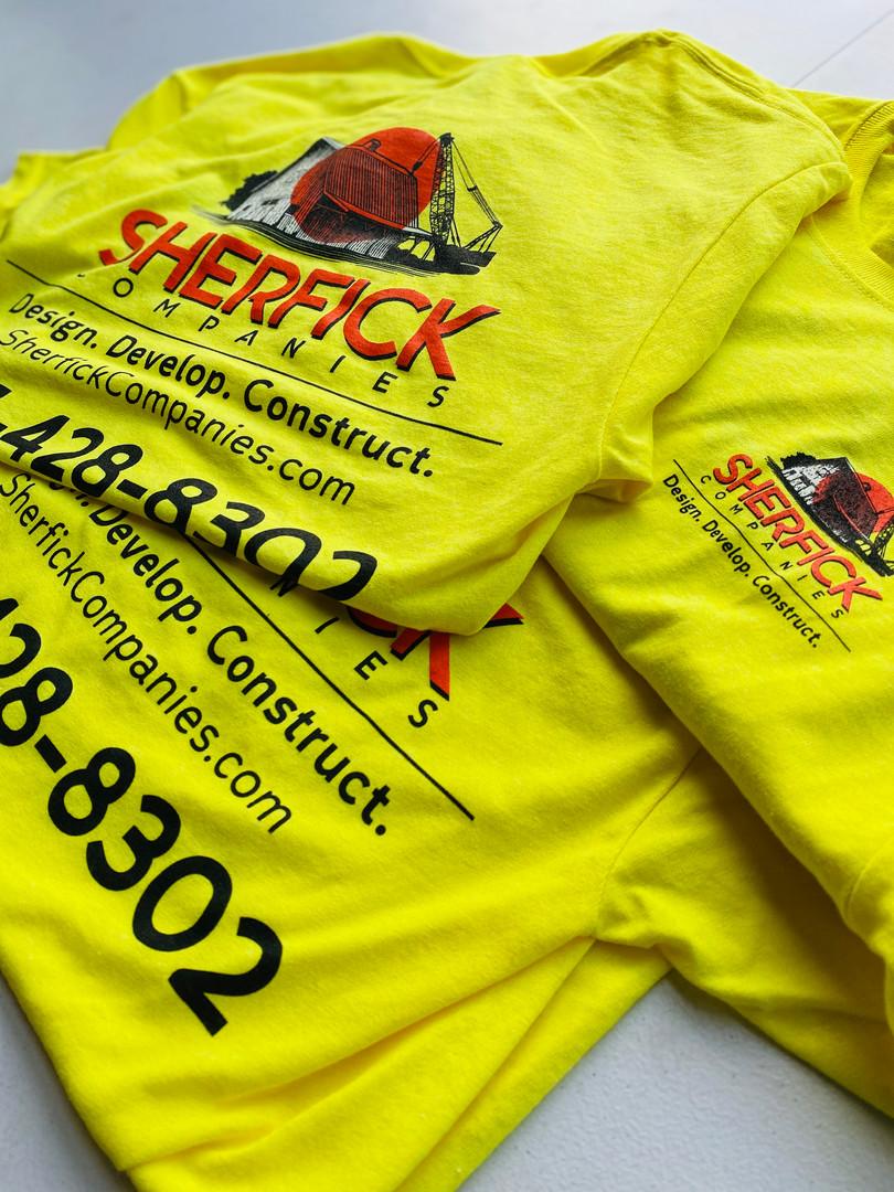 Sherfick Companies