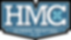 HMC Final Logo.png