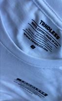 Trndless Clothing