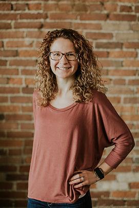 Jennifer Van Elk-018.jpg