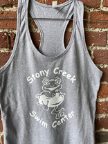 Stony Creek Swim Center