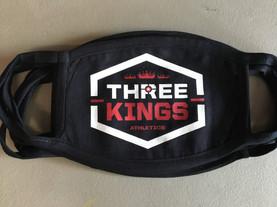 Three Kings Athletics