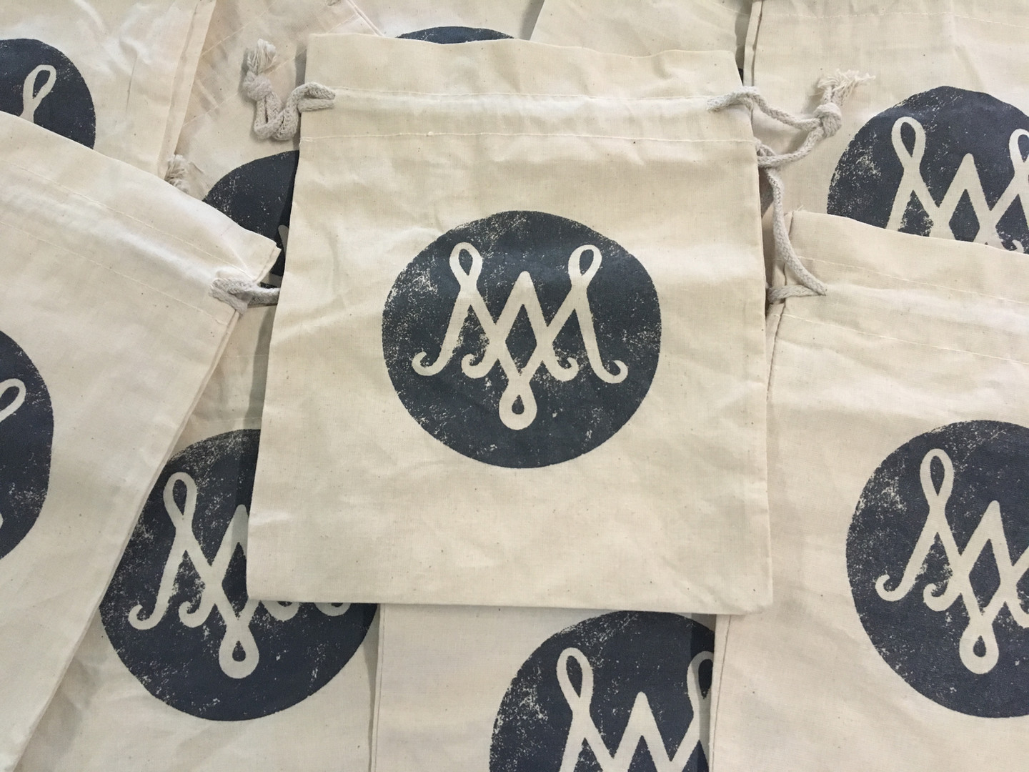 SoulCore bags