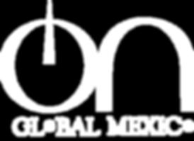 ON-GLOBAL-BLANCO.png