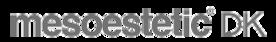 logo_mesoestetic_dk.png