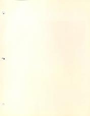 1980 Dimanche/Derniere Heure #GACA Gary Carter (8-1/2X11)