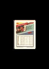 1993 Topps Micro #205 Gary Carter
