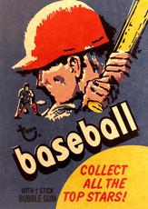 2015 Topps Mets Past, Present Future 5X7 Print #3 Gary Carter/David Wright/Dilson Herrera/99
