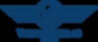 Viknaslipen logo.png