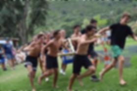 Kho Vaddincu 2018.emf.png
