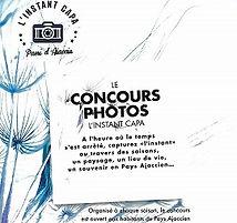 COncours photo.jpg