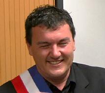 Pierre-Jean Poggiale.png