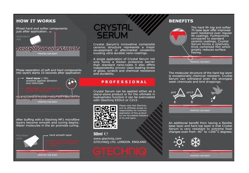 gtechniq pamphlet 2.png