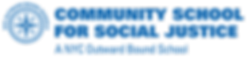 CFSFJ_horizontal_CMYK-01.png