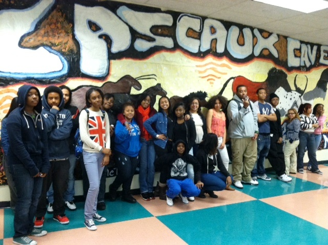 Student mural Lascaux (2).jpg