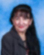 CSSJ Faculty 020720 SS_IMG_6018_pp.jpg