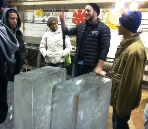 Okamoto Ice Sculpture Studio(4).jpg