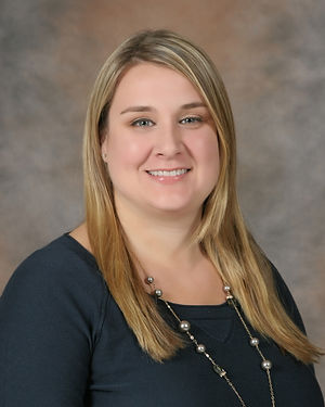 Dana Sutherland, Assistant Principal
