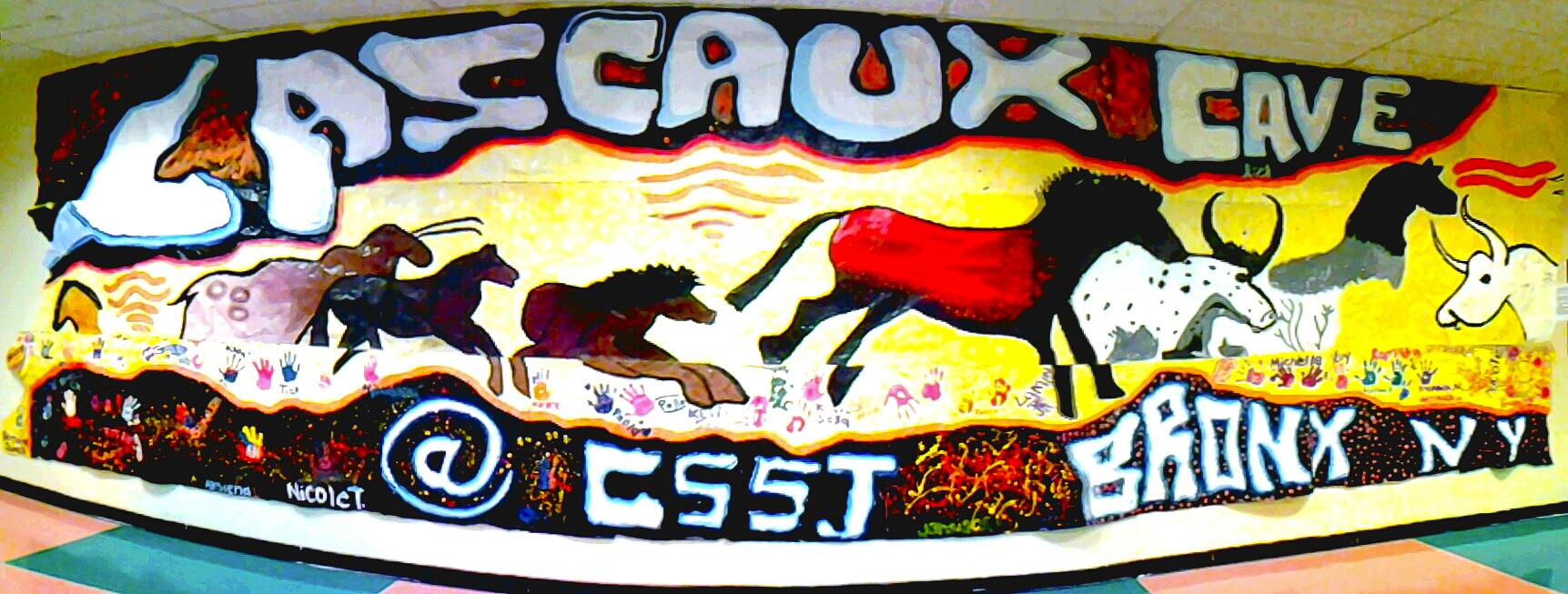 Student mural Lascaux CSSJ.jpg