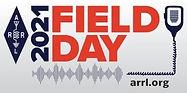 2021 Field Day