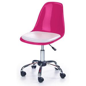 Детски стол Коко 2