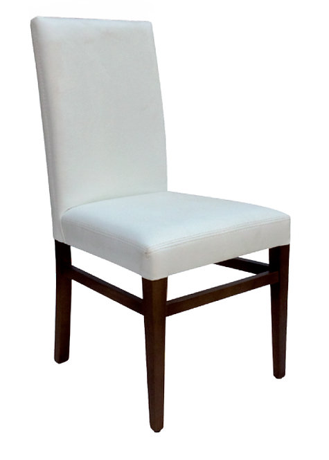 Трапезен стол Сим