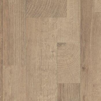 Плот Egger с постформинг Дървени блокове натур
