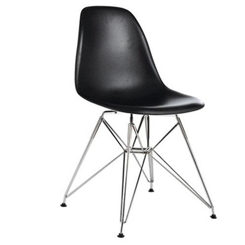Трапезен стол К235