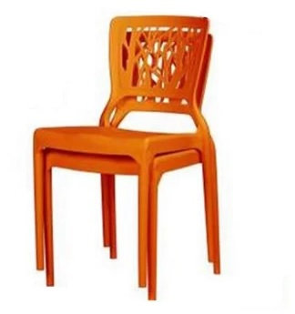 Стол Албиция 2ММ