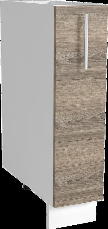 Кухненски модул Секвоя 15