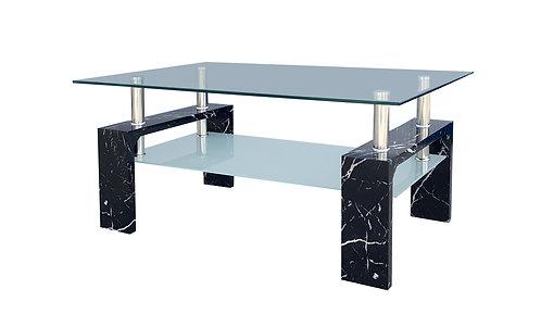 Холна маса Diana