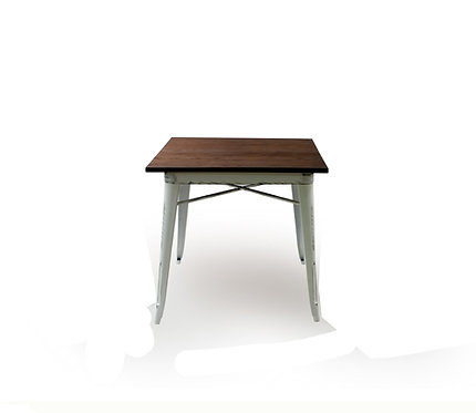 Трапезна маса в два размера Dony wood