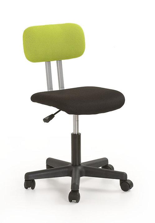 Детски стол Плей