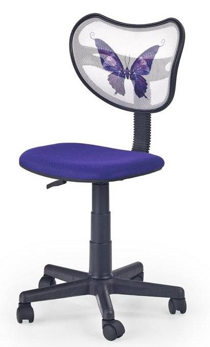 Детски стол Wing