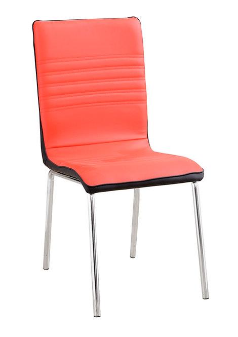 Трапезен стол К215