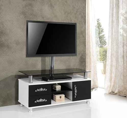 TV шкаф 716-В