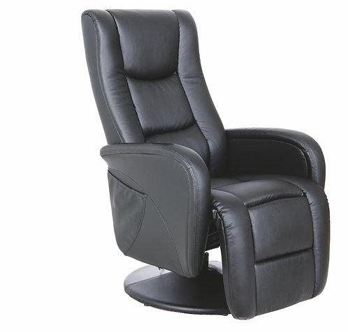 Релакс кресло с функция масаж