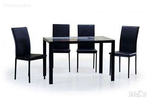 Трапезна маса Roud