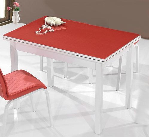 Трапезна маса Red