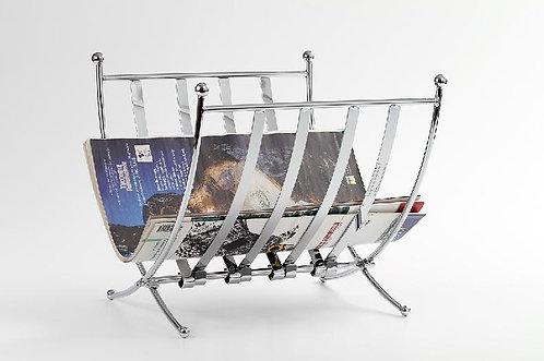 Поставка за вестници