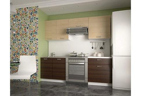 Компллект кухня Diona