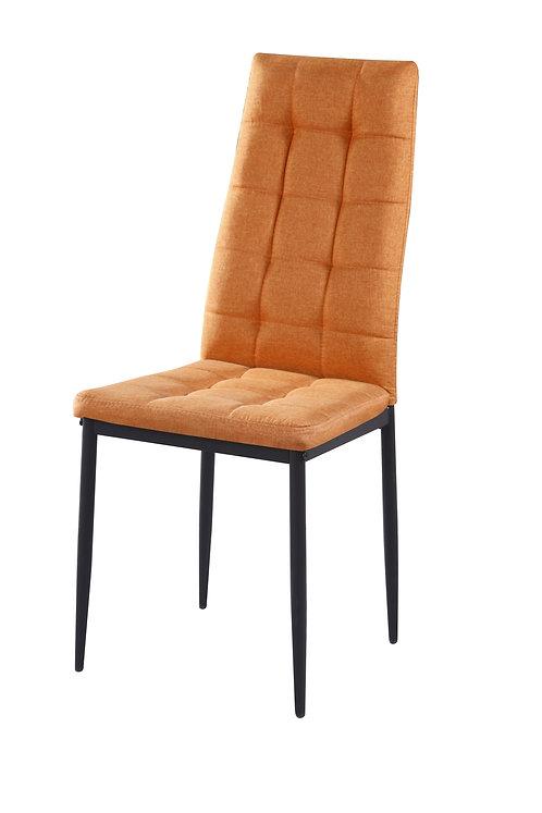 Трапезен стол К264 Orange