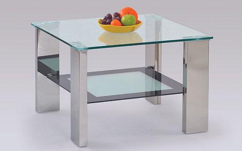 Холна маса Frida