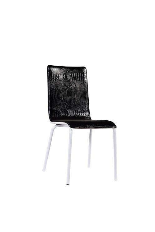 Трапезен стол К268