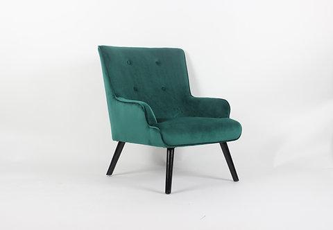 Кресло QHGreen - 8841